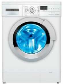 IFB Elite Aqua VX 7 Kg Fully Automatic Front Load Washing Machine