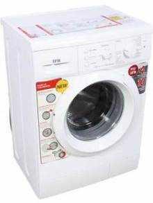 IFB Elena Vx 6 Kg Fully Automatic Front Load Washing Machine
