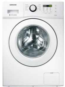 Samsung WF600BOBTWQ/TL 6 Kg Fully Automatic Front Load Washing Machine