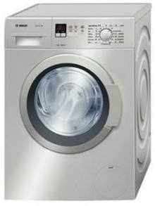 Bosch WAK24168IN 7 Kg Fully Automatic Front Load Washing Machine
