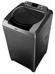 Whirlpool 360 Degree Bloom Wash 7.2 Kg Fully Automatic Top Load Washing Machine