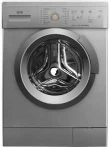 IFB EVA AQUA SX LDT 6 Kg Fully Automatic Front Load Washing Machine