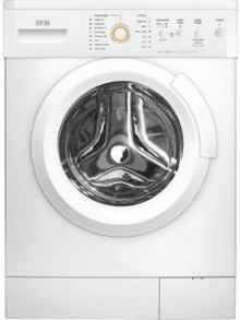 IFB EVA AQUA VX LDT 6 Kg Fully Automatic Front Load Washing Machine
