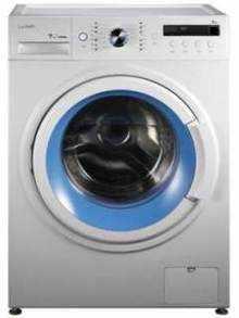 Lloyd LWMF70 7 Kg Fully Automatic Front Load Washing Machine