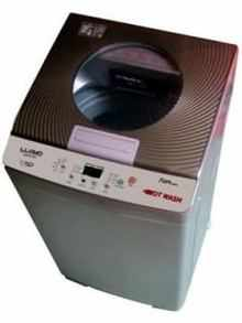 Lloyd Hot Spin LWMT72H 7.2 Kg Fully Automatic Top Load Washing Machine