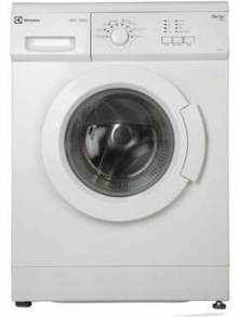 Electrolux Elita Care EF60ERWH 6 Kg Fully Automatic Front Load Washing Machine