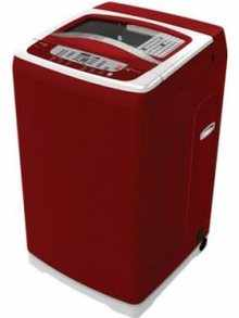 Electrolux Euro Neo ET70ENERM 7 Kg Fully Automatic Top Load Washing Machine
