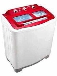 Godrej GWS 6502 6 5 Kg Semi Automatic Top Load Washing Machine