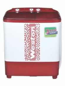 Weston WMI-704 6.8 Kg Fully Automatic Top Load Washing Machine