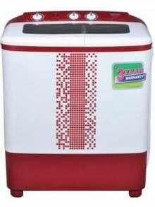 Weston WMI-703a 6.5 Kg Semi Automatic Top Load Washing Machine