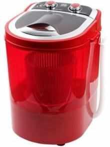 DMR 30-1208 3 Kg Semi Automatic Top Load Washing Machine