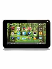 Fujezone Smart Touch MT-12