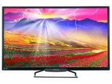 Videocon VKV40FH18XAH 40 inch LED Full HD TV
