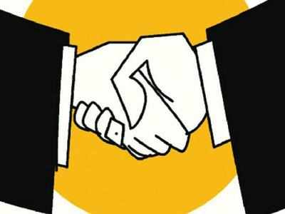 Jipmer to ink MoU with THSTI in biotech | Puducherry News