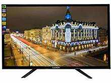 Camry LX8040PA 40 inch LED Full HD TV