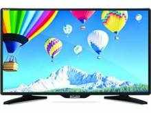 Mitashi MiDE022v10 22 inch LED Full HD TV