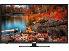 Skyworth 32E360 32 inch LED HD-Ready TV