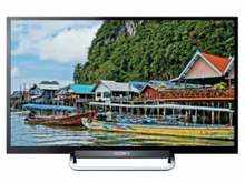 Sony BRAVIA KDL-32W600A 32 inch LED HD-Ready TV