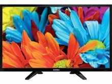 Intex LED-2810 28 inch LED HD-Ready TV