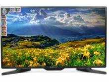 Konca 32CK100 32 inch LED HD-Ready TV