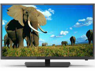 Haier LE24B8000 24 inch LED HD-Ready TV