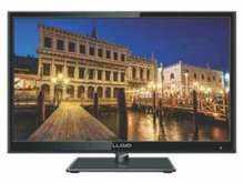 Lloyd L24ND 24 inch LED HD-Ready TV