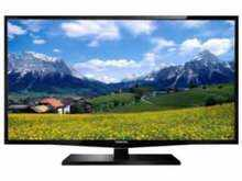Toshiba 32PT200ZE 32 inch LED Full HD TV