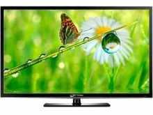 Micromax LED32K316 32 inch LED HD-Ready TV