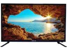 Oscar 32LEVTI 32 inch LED HD-Ready TV
