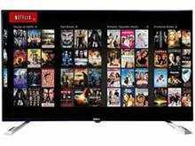 Trunik 48TP7001 48 inch LED Full HD TV