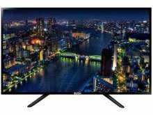 Bush BL32HDR 31.5 inch LED HD-Ready TV