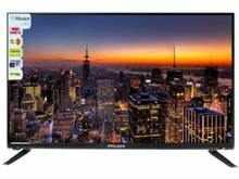 Maser 315C1N 31.5 inch LED HD-Ready TV