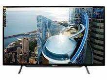 Camry LX8032P 32 inch LED HD-Ready TV