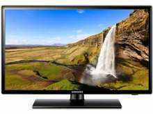 Samsung UA26EH4000R 26 inch LED HD-Ready TV