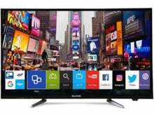 69f219913cb Kodak 32 Inch LED HD ready TVs Online at Best Prices in India ...