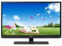 SHARP TVs Price in India - Buy Latest SHARP Televisions Online
