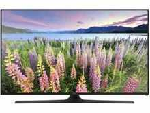 Samsung UA55J5100AR 55 inch LED Full HD TV