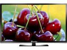 Rayshre REPL24LEDHDRM1 24 inch LED HD-Ready TV