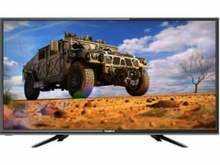 Pushbrite W26 24 inch LED Full HD TV