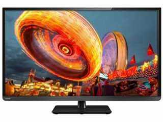 SHARP 39 Inch LED Full HD TVs Online at Best Prices in India LC