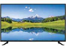115cb15e6 Sansui 40 Inch LED Full HD TVs Online at Best Prices in India ...