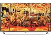 LG 65UB950T 65 inch LED 4K TV