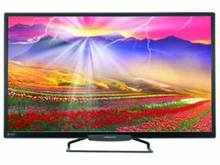 Videocon 50 Inch Led Full Hd Tvs Online At Best Prices In India