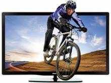Philips 46PFL8577 46 inch LED Full HD TV