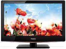 Haier LE19C430 19 inch LED HD-Ready TV