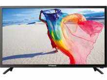 Polaroid 40FHRS100 40 inch LED Full HD TV