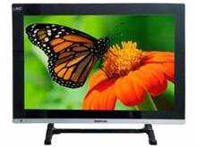 Dektron DK1626G 26 inch LED Full HD TV