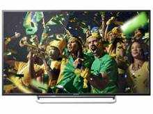 Sony BRAVIA KDL-60W600B 60 inch LED Full HD TV