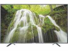 Lloyd L50UHD 50 inch LED 4K TV