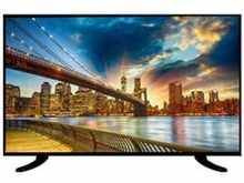 Powereye 32TL 32 inch LED HD-Ready TV
